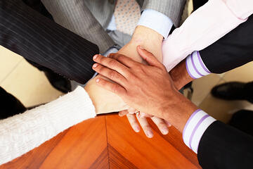 Checklist: Do You Have Respect In The Workplace?