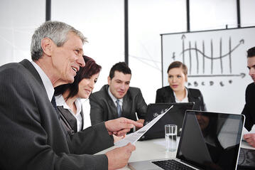 How to Manage (and Maximize) a Multigenerational Workforce