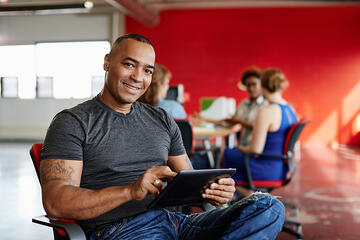Hiring New Employees: A How-To Guide for Small-Business Owners