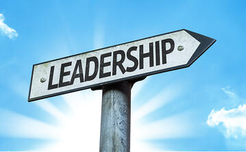 What's Your Leadership Style? [And Why It Matters]