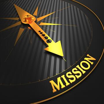 Company Mission Statements: Why They Fail and How to Fix Them
