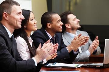 15 Workplace Diversity Statistics