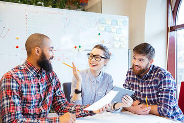 Does Employee Engagement Still Matter? [A Chat with Joshua M. Evans]