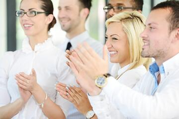 Employee Appreciation Day 2021: A Guide For Leaders and Managers