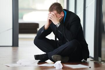 Mental Health in the Workplace: How Managers Can Make a Difference
