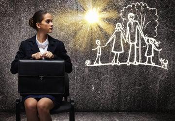 21 Ways to Set Boundaries At Work