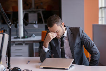 Employee Burnout: 15 Prevention Strategies for Managers, HR and Staff