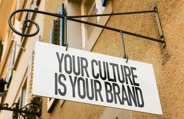 Quiz: Hiring for Culture