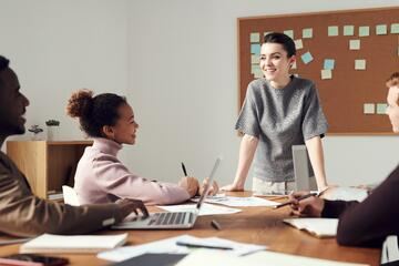 Employee Retention Strategies: 5 Tips To Keep Your Best Employees