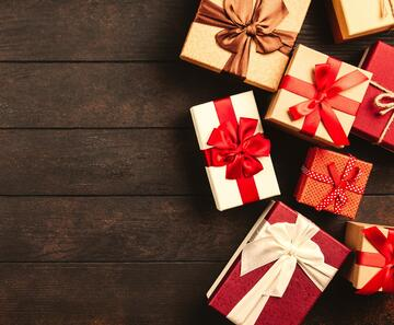 A Guide to Company Holiday Policies for HR Managers