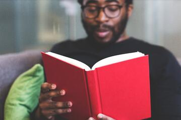Best Books on Employee Engagement