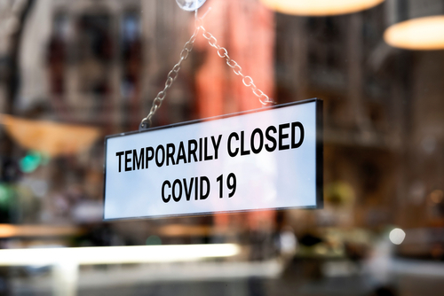 Insolvency & Bankruptcy Protections Extended