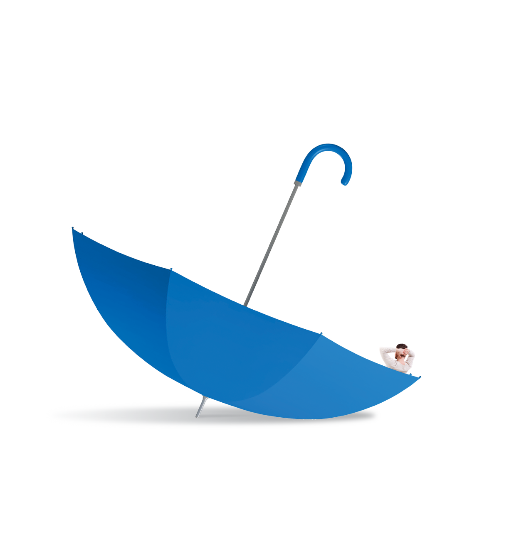 umbrella-Dec-07-2020-12-59-50-85-PM