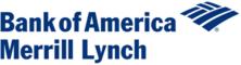 Bank of America | Merrill Lynch