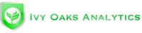 logo-ivy-oaks-analytics-2x