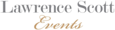 Lawrence Scott Events