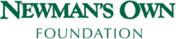 logo-newmans-own-foundation-2x