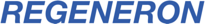 logo-regeneron-2x