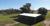 Gable versus skillion roof sheds