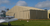 Should you own or lease an aircraft hangar?