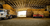 How to get a tax advantage for hay storage
