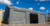 Understanding your shed quote