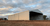 How to save money when buying a farm shed