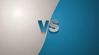 Filtración en Profundidad con Cartuchos versus Centrífuga / Filtración Tangencial