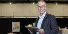 PotatoWorld Editorial Director Jaap Delleman states there is always room for improvement in the potato sector