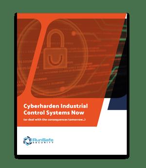 RunSafe-Cyberharden-Industrial-Web