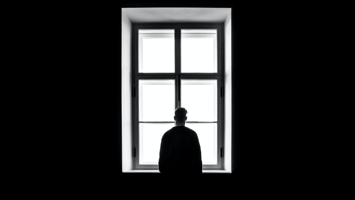 How to cope with loneliness - 5 strategies you should try