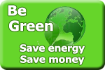 Bornstein Sons can install a high efficiency system for you to save energy and reduce your carbon footprint