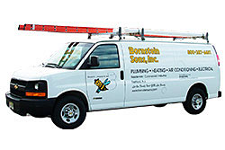 We are licensed plumbers serving Northern New Jersey.