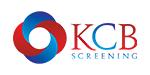 Kcb Screening