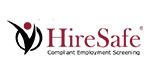 hire safe