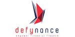 defynance-logo