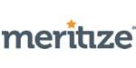 meritize-logo