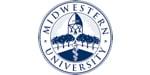 midwestern-university-logo