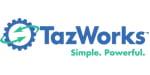 tazworks-logo