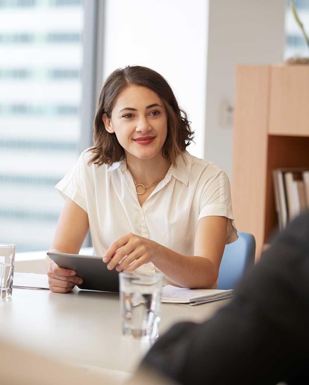 PrimeWay Career Benefits