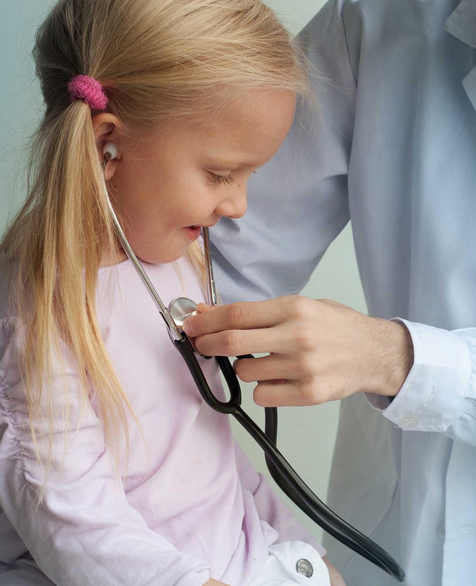 PrimeWay Life & Health Insurance