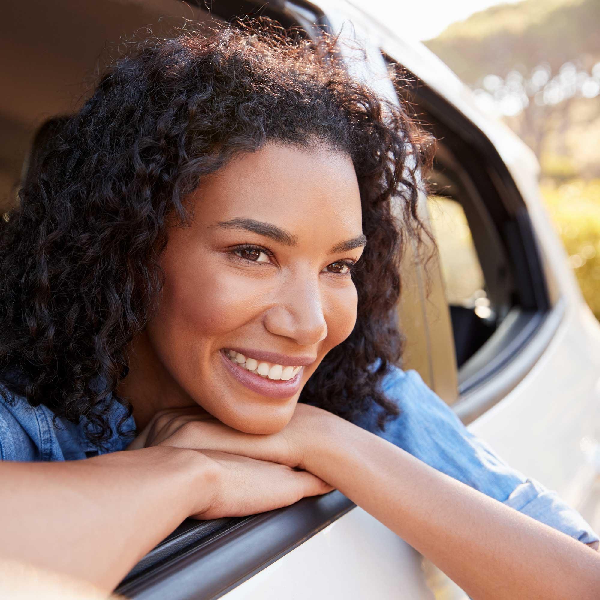 PrimeWay Auto Insurance