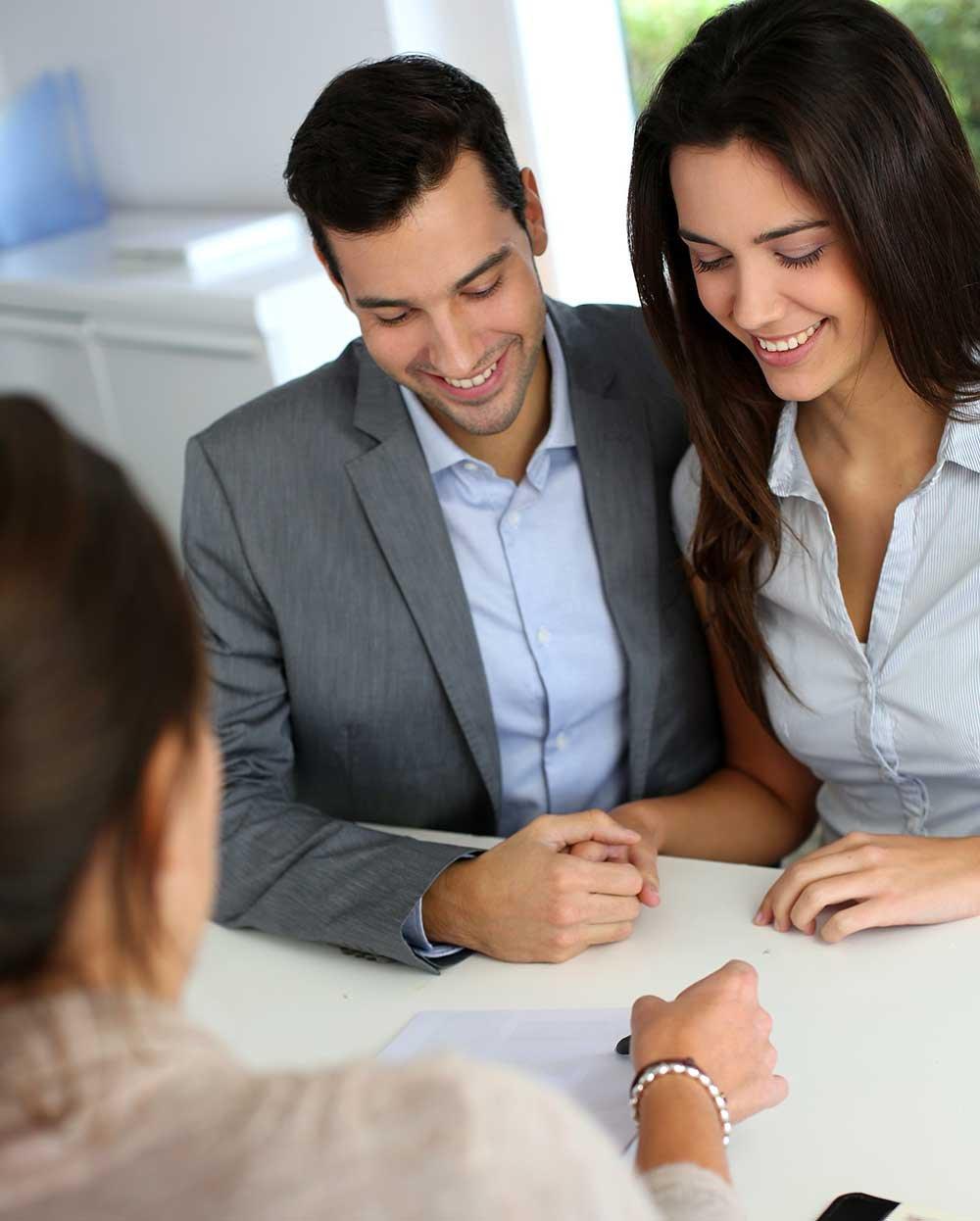 PrimeWay Flex Personal Loan Features