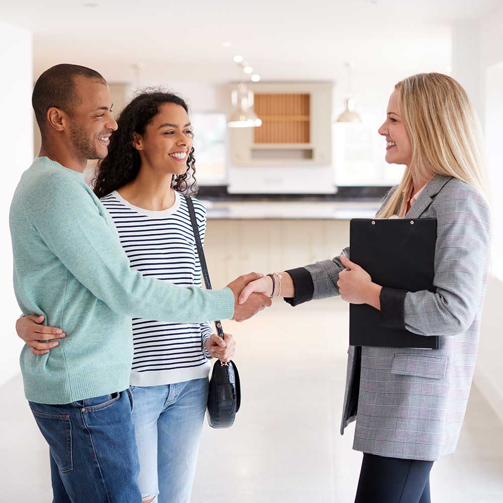 Secured Loans to Rebuild Your Credit