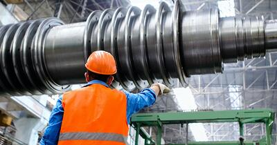 Top Resources for Manufacturing Employers and Employees