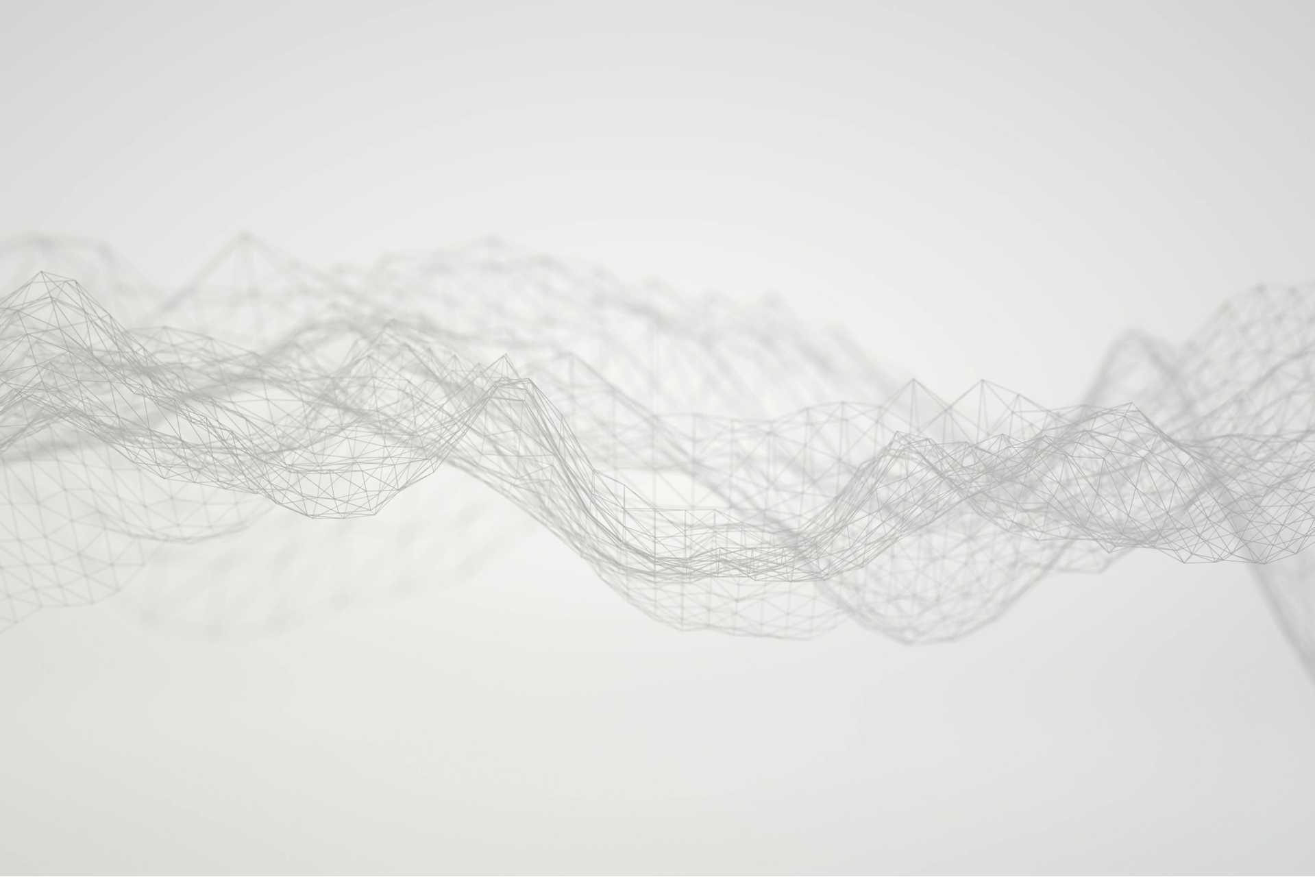 Pattern Analysis 4-1