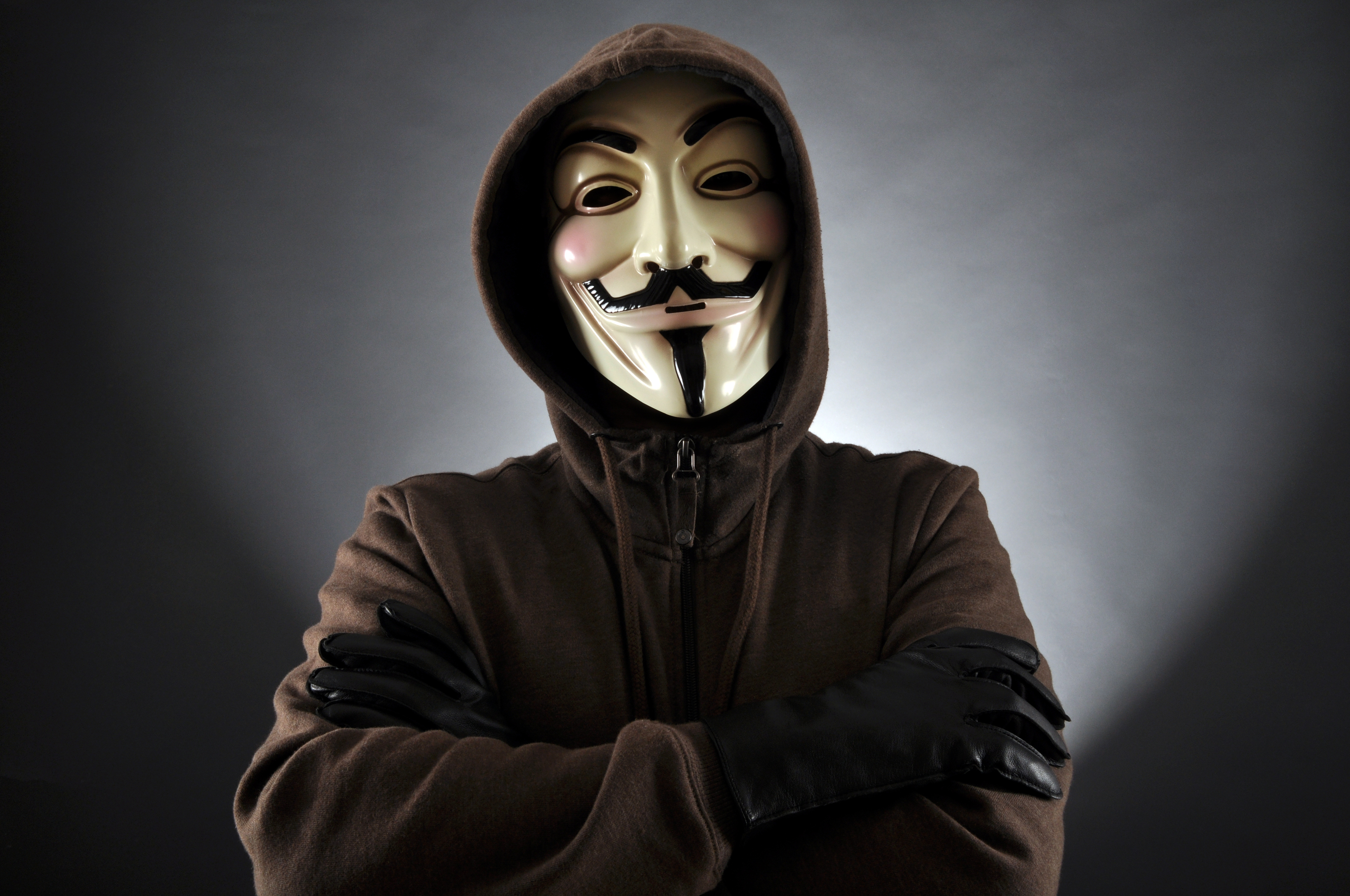 Security Governance (JE) 5