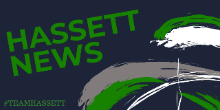 Hassett Moves to New Atlanta Facility