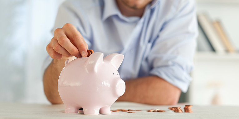 Top 5 Places to Save Money in Your Business