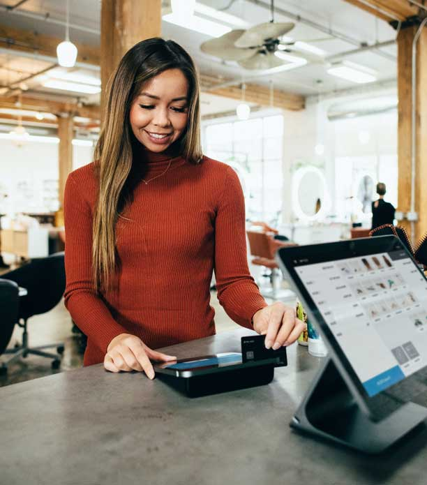 woman-paying-with-credit-card